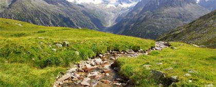 Wandern / Hiking